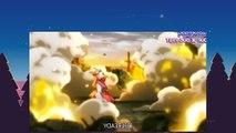 Alisand Fansub - Fox Spirit Matchmaker  E 3 VOSTFR