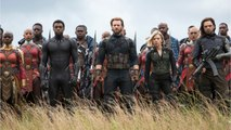 'Avengers: Endgame' Will Help IMAX Set Record For 2019