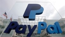 PayPal Is Investing $500 Million Into Uber As Part Of Its $90 Billion IPO