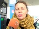 Toute l'actualité de la région Auvergne Rhône Alpes! - Label commerce - TL7, Télévision loire 7