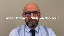 Comment fabrique t-on un vaccin ?