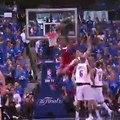 Recordando A LeBron James y Dwyane Wade COn El Heat De Miami