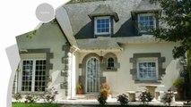 Belle propriété néo-bretonne à vendre entre particuliers Plurien Sables-d'or-les-pins Côtes-d'Armor Bretagne
