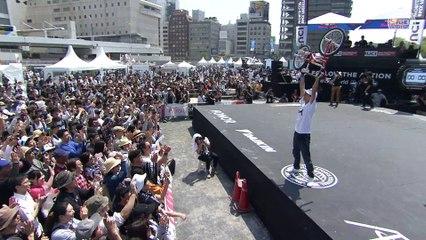 Best Of | FISE Hiroshima 2019