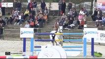 GN2019 | SO_02_Deauville | Pro Elite Grand Prix (1,50 m) Grand Nat | Penelope LEPREVOST | CARTINO 12
