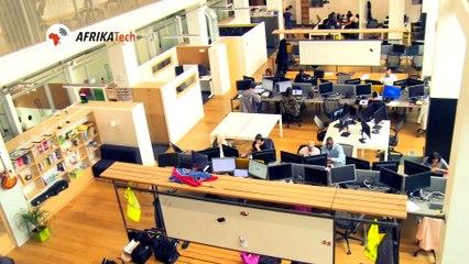 Tech Generation - Story Leboncoin 1er site de vente entre particuliers en France