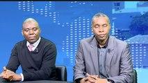 AFRICA NEWS ROOM - RD Congo : Lutte contre le travail des enfants dans les mines (3/3)