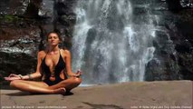 9 HOURS Relaxing Music - Yoga Background - Meditation - Spa - Massage - Sleep - Study