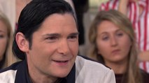 Corey Feldman Questions Whether Jackson Was 'Grooming' Him