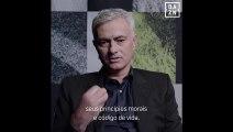 Mourinho elogia Moise Kean, destaque da Juventus