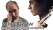 Projector: The White Crow (REVIEW)