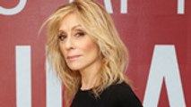 Judith Light Named 2019 Recipient of Tony Awards' Isabelle Stevenson Award | THR News