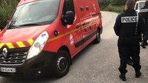 Minibus contre voiture : 10 blessés dont 4 graves