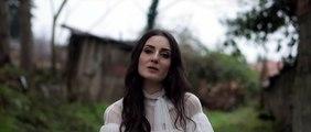 Merve Yavuz - Ağlarım Yana Yana (Official Video)