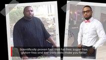 Fat Decimator Review Kyle Cooper'S Fat Decimator Weight Loss Program
