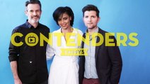 The Twilight Zone | Deadline's The Contenders Emmys 2019