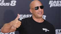 Who Is Vin Diesel Teasing For 'Fast & Furious 9'?