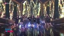 [Simply K-Pop] DREAMCATCHER(드림캐쳐) - What