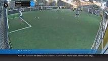 But de Equipe 1 (2-1) - Equipe 1 Vs Equipe 2 - 26/04/19 20:42 - Joué-Les-Tours (LeFive) Soccer Park