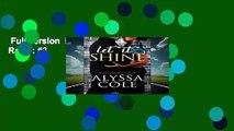 Full version  Let It Shine  Best Sellers Rank : #3
