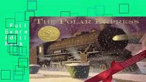 Full version  Polar Express 30th Anniversary Edition  Best Sellers Rank : #2