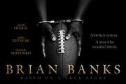 Brian Banks Trailer #1 (2019) Greg Kinnear, Melanie Liburd Drama Movie HD