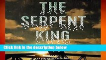 Full version  The Serpent King  Best Sellers Rank : #5