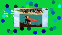 [GIFT IDEAS] Essex County Volume 1: Tales From The Farm: Tales from the Farm v. 1 by Jeff Lemire