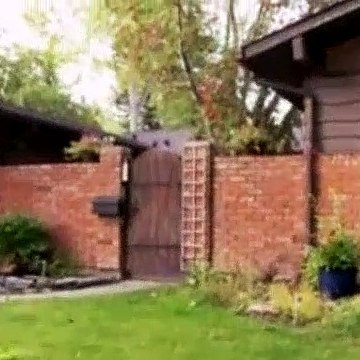 Property Brothers S14E04 - Nutty and Proud