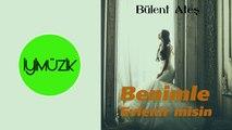 Bülent Ateş - Aşk Bank Mix