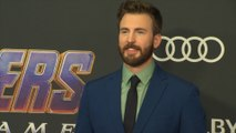 Chris Evans' ex Jenny Slate thought he was a mindless bro