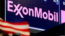 Exxon Mobil, Chevron Report Lower Than Expected Profits