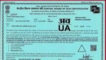 Kabhi Alvida Na Kehna Full Hindi Movie With English Sutbitles | SHahrukh Khan | ABhishek Bachchan | Preity Zinta | Rani Mukherjee