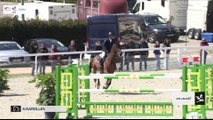 GN2019 | SO_03_Vichy | Pro Elite Grand Prix (1,50 m) Grand Nat | Axel NAROLLES | DOMINANT 2000 Z