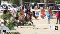 GN2019 | SO_03_Vichy | Pro Elite Grand Prix (1,50 m) Grand Nat | Jean Luc MOURIER | FIONAPINA COLADA