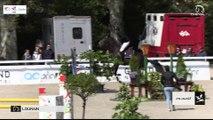 GN2019 | SO_03_Vichy | Pro Elite Grand Prix (1,50 m) Grand Nat | Loic DURAIN | TARKA DE BRANACK