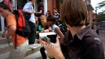 Degrassi Next Class Season 3 Trailer - video dailymotion