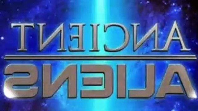 Ancient Aliens Season 5 Episode 4 Destination Orion