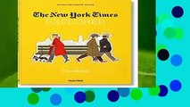 [BEST SELLING]  NYT Explorer. Cities   Towns (New York Times Explorer) by
