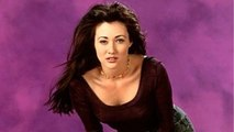 Shannen Doherty And 'Beverly Hills 90210' Co-Stars To Return In New Series