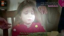 Hercai Capitulo 7 Subtitulado Español