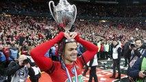 Rennes : Hatem Ben Arfa cartonne Nasser Al-Khelaïfi et la direction du PSG