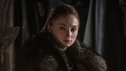 Game Of Thrones S8e3 Videos Dailymotion