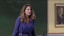 Sindjelici Sezona 6 Epizoda 16 HD - Sindjelici Sezona 6 Epizoda 16 HD