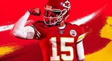 Madden NFL 20 - Trailer d'annonce