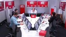 Le journal RTL de 8h30 du 28 avril 2019