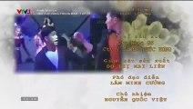 Hoa Cúc Vàng Trong Bão Tập 31 ~ Bản Chuẩn ~ Phim Việt Nam VTV3 ~ Phim Hoa Cuc Vang Trong Bao Tap 32 ~ Phim Hoa Cuc Vang Trong Bao Tap 31