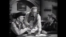 Three Days to Death S2 E24 Zane Grey Theatre Dick Powell Classic Western TV