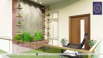 Home designers in Hyderabad / Villa interior designers in Hyderabad
