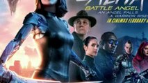 The Graham Norton Show S24E16 - Chris Pratt, Elizabeth Banks, Jennifer Connelly, Paul Whitehouse, Chaka Khan